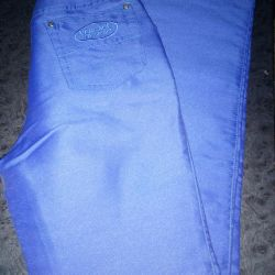 Jeans. VERSACE., Size - 25.