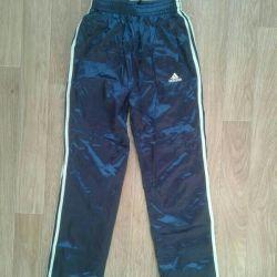 Νέο Παντελόνι της Adidas