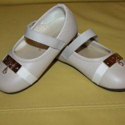 Pantofi de încălțăminte pentru Dior 13,5 cm
