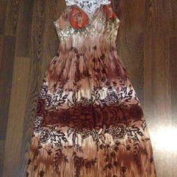 Dress-dress new