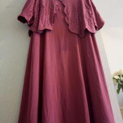 Rochie elegant54-56-58