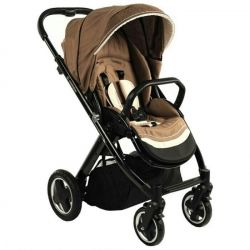 Sell in excellent condition stroller Navigton Cadet