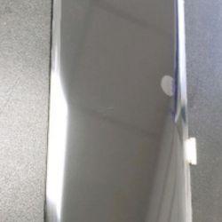 Οθόνη SAMSUNG s9 Plus G965 (οθόνη, lcd) πρωτότυπο