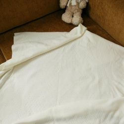 Παιδική κουβέρτα