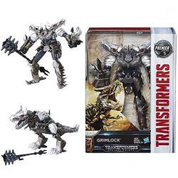 Hasbro Transformers Grimlock Transformer