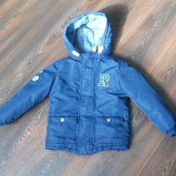 Jacket p. 104