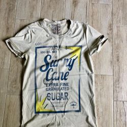 T-shirt PEPE JEANS new