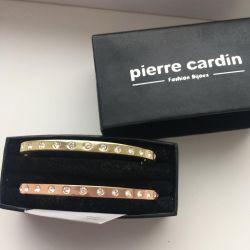 Pierre Cardin Bracelets