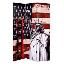 PLEASE LOVE HAM276 NEW YORK 180X120X2.5