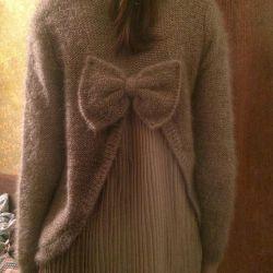 Кофта свитер женская 🎀