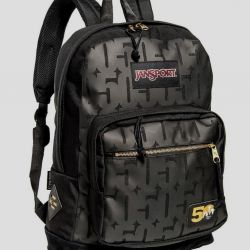 SALE! Рюкзак JANSPORT Limited Edition Right Pack