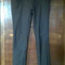 Trousers p44.