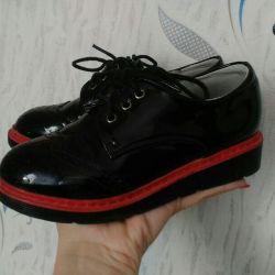 Shoes Autumn !!!