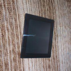 tablet DNS σε εφαρμογή / μέρος