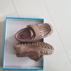 Детская обувь.ботинки,сабо