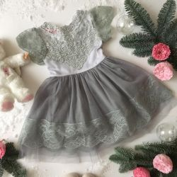 Dress 92 new