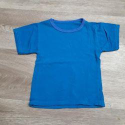 T-shirt 6-9months