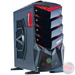 Yeni AMD Bilgisayar