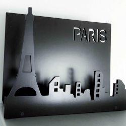 3D raf Paris
