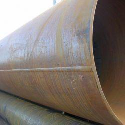 Metal pipe 0.78 m.