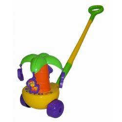 Palma wheelchair toy