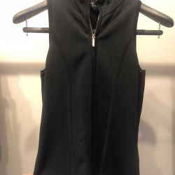 Vest blouse Guess by marciano