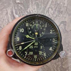 Hours Aviation ASFS-1