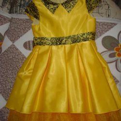 I will sell a beautiful dress