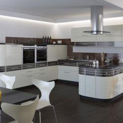 bucătărie de lux