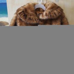 Coat on 1-1,5