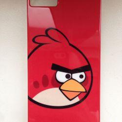Angry Birds Davası