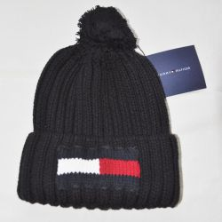Tompon Hilfiger hat / new