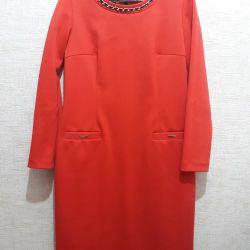 Φόρεμα 50p