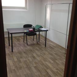 Închiriere, spații de rezervare gratuită, 18 m²
