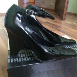 Ayakkabı orijinal loriblu