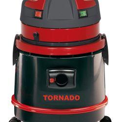 Extractor de uscatoare Soteco Tornado 200