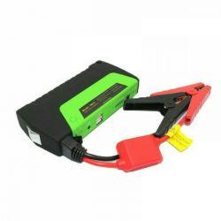 Портативное пуско зарядное устройство для авто