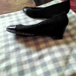 Bayan ayakkabı 39