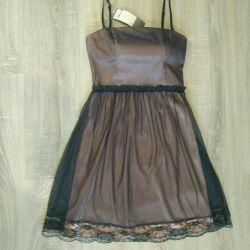 Φόρεμα 👗 ΝΕΟ!