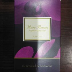 Apa de parfumare AVON
