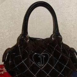 Juicy women bag