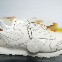 Sneakers for men, genuine leather
