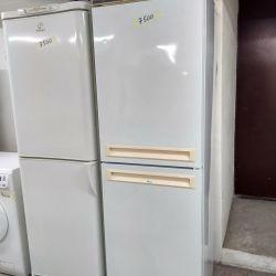 Ψυγείο Stinol NO FROST