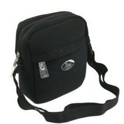 Thermobag Nuby as new