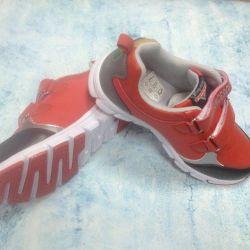 New Disney Sneakers - Kakadu