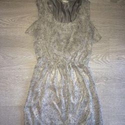 P42 rochie