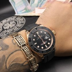 Ρολόγια Rolex