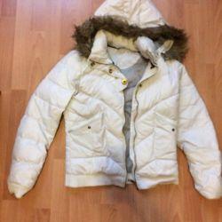 Adidas jacket down jacket adidas