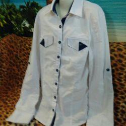 Рубашка ELLY Group