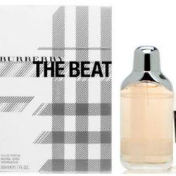 The beat fragrance (new), 75 ml